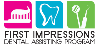 First Impressions Dental Assisting